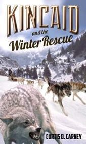 Winter-Rescue-Kincaid-170x284