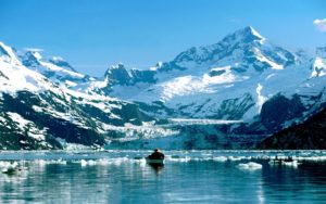 kayak-en-alaska-landscapes-mountains-3