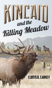 killing_meadows_cover2-169x285